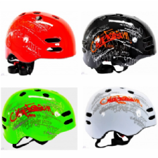 Casque BMX enfant Pna For Bikes